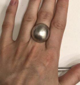 Кольцо Серебро 925*