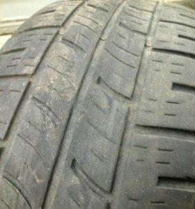 Pirelli Scorpion 235/60 R 18