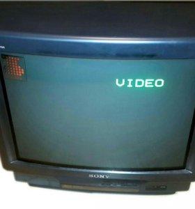 "Телевизор ""Sony"""