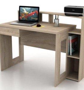 Компьютерный стол*