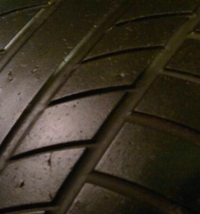 Continental Conti Sport Contact 255/45 R18 (1шт.)