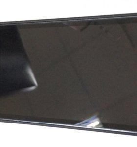 Айфон 5 32 гига