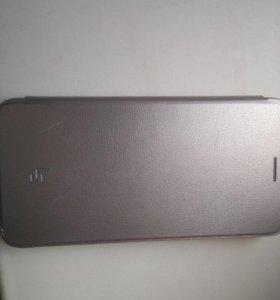 Чехол для телефона LeeCo Le 2 x527