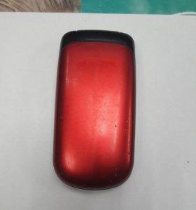 Samsung E1150