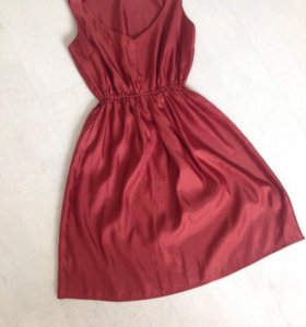 Платье 👗 xs сарафан