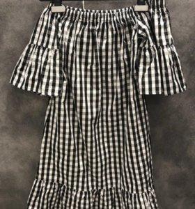 Новое платье Denny rose 44-46 р-р