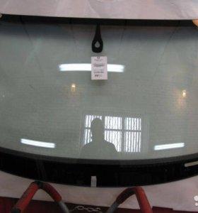 Лобовое стекло для Ауди А6 (Новое)