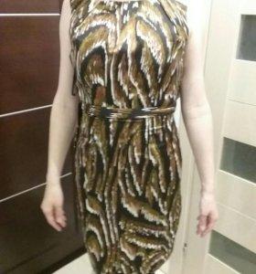 Платье incity xs