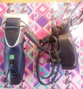 Электро-бритва Panasonic es8161