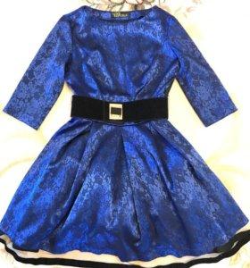 Платье 👗 Love Republic