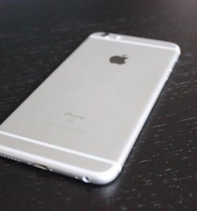 Продам iPhone 6s , 64 gb