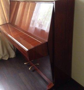 """Пианино, """"Элегия"""""""