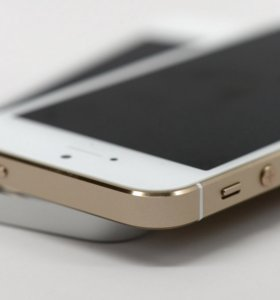 IPHONE 6 Gold, Silver, Space gray, White, Black.