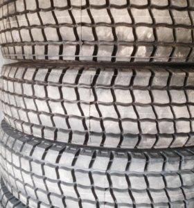 Грузовые шины 12.00-20 Кама-310