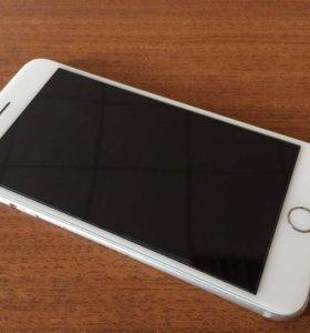 iPhone 6 + plus 64Gb