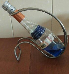 Подставка под вино / шампанское