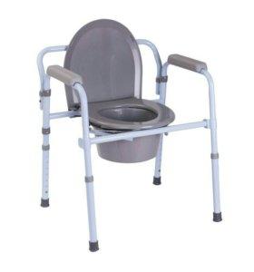 Стул для инвалидов