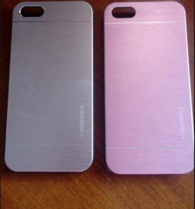iPhone 5. 5s.