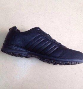 Adidas Doroga . Новые .