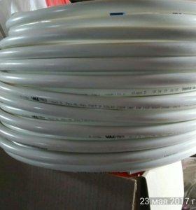 Металлопластиковая труба VALTEC