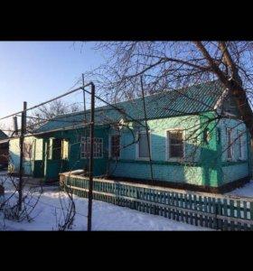 Лям двести Краснодарский край, тихорецкий район .