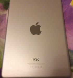 iPad Mini Retina 32GB Wi-fi