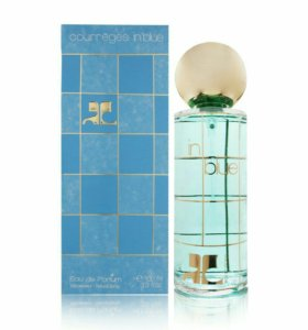 COURREGES BLUE DE COURREGES 50ml