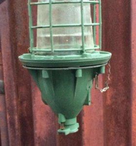 Продаю уличный фонарь