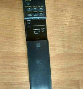 Видеоплеер Panasonic NV-P04R HQ
