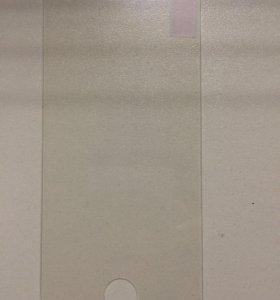 Защитное стекло iPhone 4 5 6 7