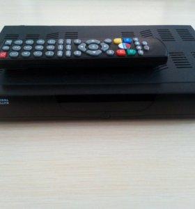 Продам Триколор HD 9305
