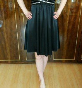 Вечернее платье, 44 размер
