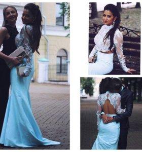 Платье вечернее ,выпускное