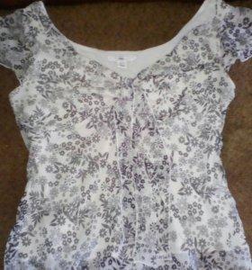 Продаи блузку