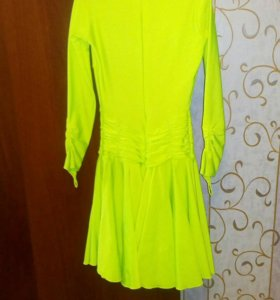 Продам рейтенговое платье