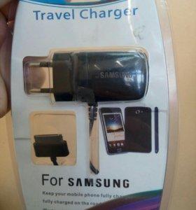 Зарядное устройство на айфон 4