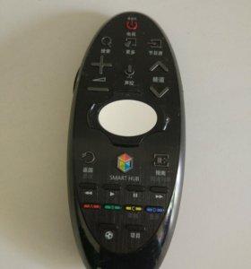 Пульт сенсорный RMCTPH 1AP1 для ТВ Samsung