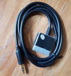 USB iPhone 4-J3.5