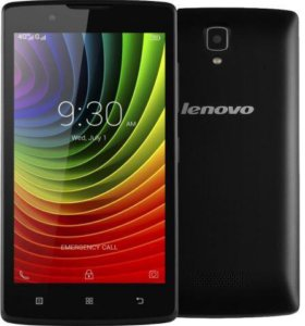 Lenovo (android 5.1) доставка В.Ч