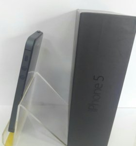 IPhone 5-ka (32)
