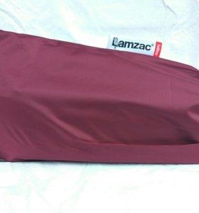Цвет Бордо (не Китай!!!)Ламзак,Lamzac,Биван