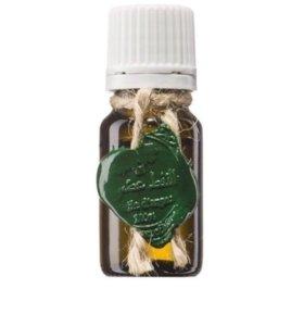 Натуральное аргановое масло 10мл. Новое!