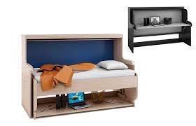 Кровать трансформер СРОЧНО