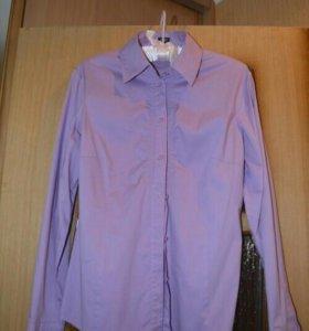Рубашка женская, р. 46-48