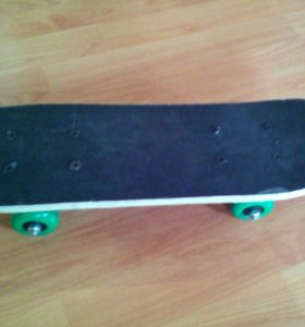 Скейтборд(для детей)