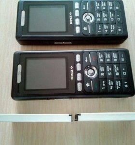 Продам редкие телефоны Ginza MS100
