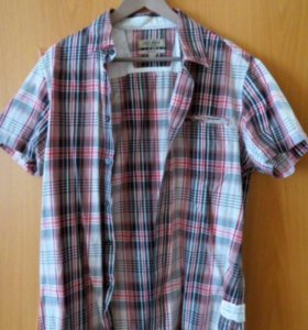 Рубашка Chevignon