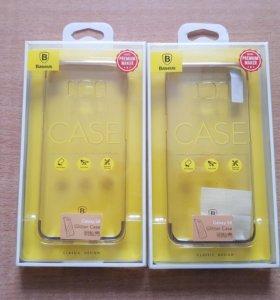 Чехлы для Galaxy S8 Samsung