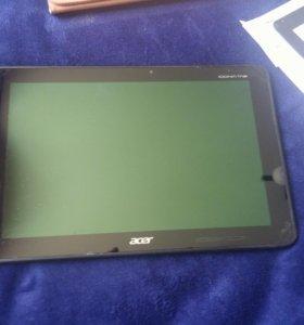 Acer a701