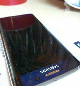 Samsung galaxy S6 Edge 32GB модуль